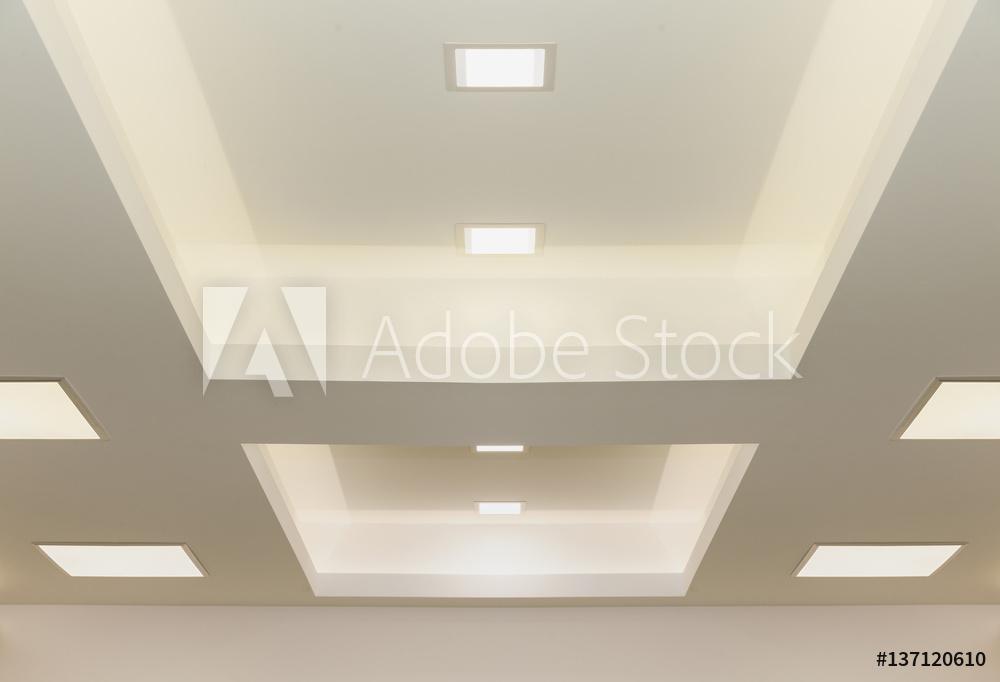 AdobeStock_137120610_Preview