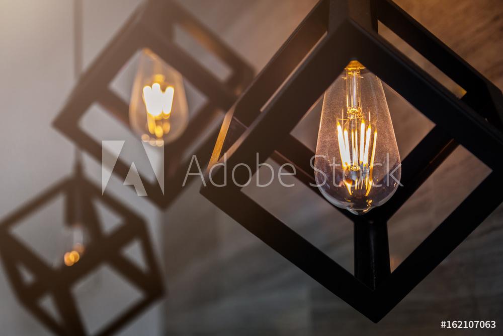 AdobeStock_162107063_Preview