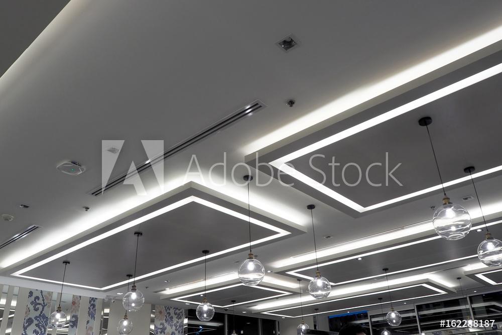 AdobeStock_162288187_Preview