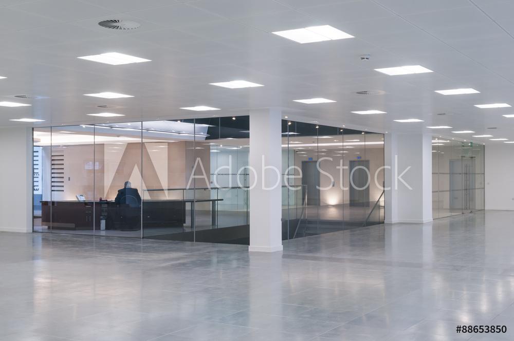 AdobeStock_88653850_Preview